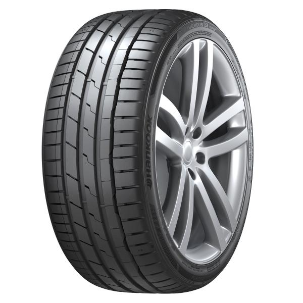 pneu été Hankook Ventus S1 Evo3 K127
