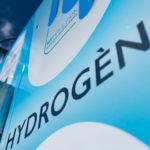 Michelin : «l'hydrogène est la meilleure solution pour le futur»