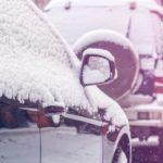 Les recommandations pour la saison automne/hiver par le SPP