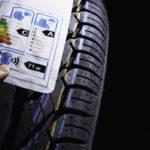 Vers un nouvel étiquetage des pneus en 2021