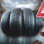 Comparatif 2020 des pneus 4 saisons par autobild