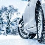 Non, les pneus hiver ne sont pas plus chers que les pneus été