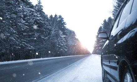 Top 5 des meilleurs pneus hiver 2020 selon nos clients