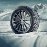 Hankook Winter Icept Evo3 : la nouveauté hiver haute performance