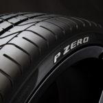 Pirelli propose 78 homologations pour la BMW série 8