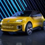 Renault 4 et 5 électriques : la renaissance de 2 légendes