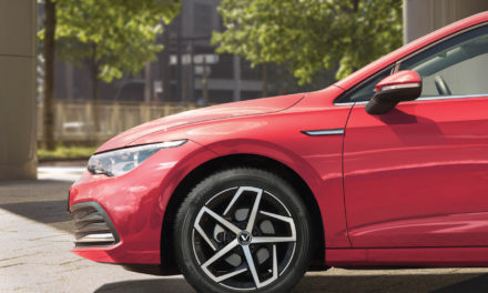 Vredestein: une nouvelle gamme de pneus été performants ultrac