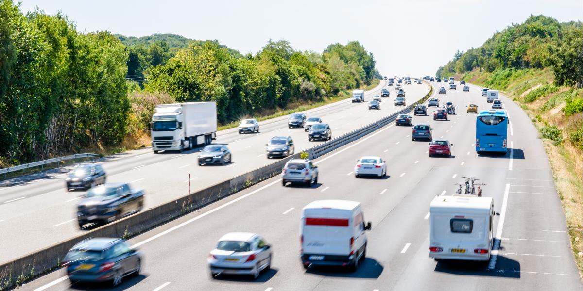 Bilan auto de 2020 et ce qui nous attend en 2021
