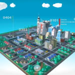 CES 2021: Bridgestone dévoile ses solutions de mobilité
