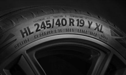 Continental : la technologie HL des pneus poids-lours au service des véhicules de tourisme électriques