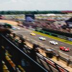 Le Mans Classic n'aura pas lieu en 2021