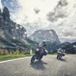 Bridgestone Battlax T32 : la nouveauté sport touring