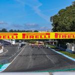 Pirelli et le Championnat WorldSBK : 20ème saison de collaboration