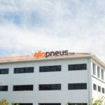 Allopneus.com: un service client sur-mesure