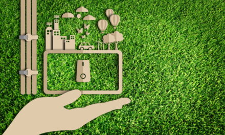 les Manufacturiers surfent sur la révolution de l'électrique