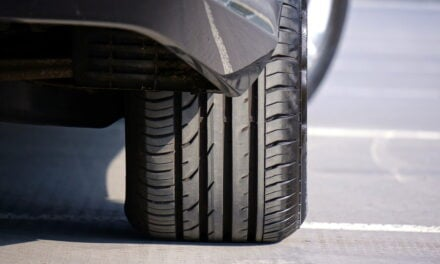 Pneu premium : pourquoi choisir des pneus voiture haut de gamme
