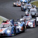 Un carburant «100% renouvelable» aux 24 Heures du Mans en 2022