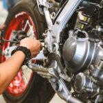 2 roues : contrôle technique obligatoire à partir de 2023